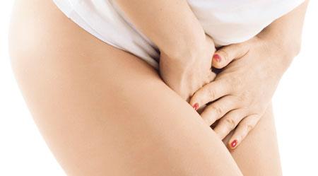 donna-incontinenza-urinaria