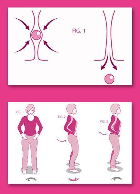 esercizi-della-ginnastica-intima